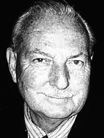Robert H. Lawler, Sr