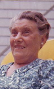 Jean McVittie