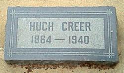 Noah Houston Greer