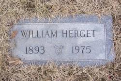 William Herget