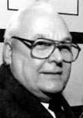 Irvin J. Baker