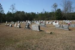 Elliott Cemetery