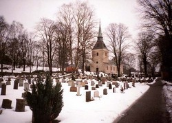 Hittagraven - Kyrkogrdsfrvaltningen - Stockholms stad