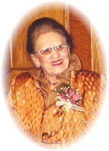 Clara Kathryn <I>Berke</I> Bullen