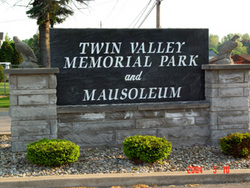 Twin Valley Memorial Park and Mausoleum