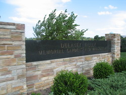 Dulaney Valley Memorial Gardens