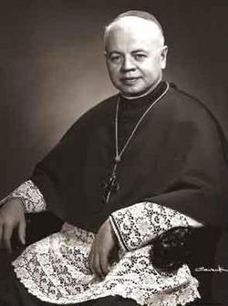 Philip Francis Pocock
