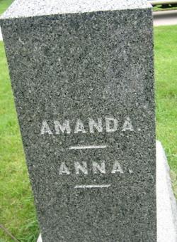 Amanda Hatch