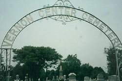 Vernon Center Cemetery