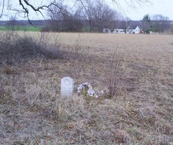 Shapley Cemetery