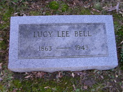 Lucy Lee Bell