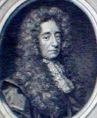 Sir Robert Howard