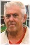 Gerald William Schaefer