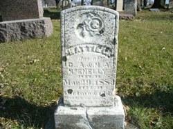 Hattie L. McEnelly