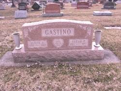Elmer Gastino