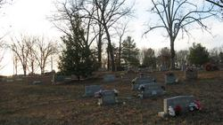 Pace Cemetery