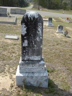 Pvt Timothy Cuthbert Lee, II