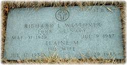 Richard L. Westover