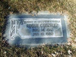 Roque Gonzalez