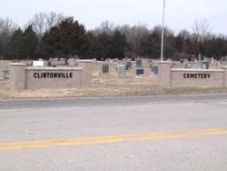 Clintonville Cemetery