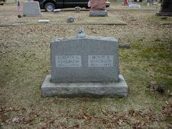Monte Edward Kahlbaum