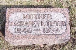 Margaret E. Tipton