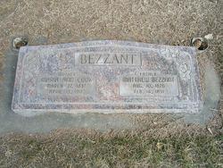 Matthew Bezzant