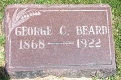 George C. Beard