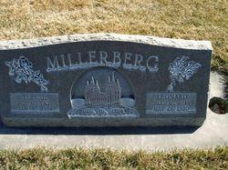 Leonard Mous Millerberg