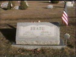 Joseph L. Bratu