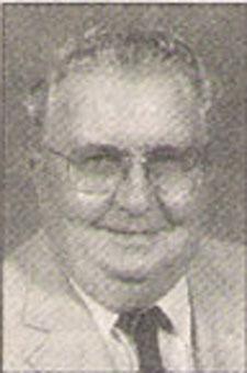 Floyd H. Eisiminger