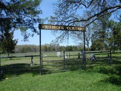 Westbrook Cemetery