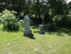 Schoenberger Cemetery