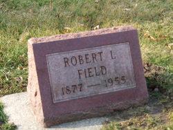 Robert Leslie Field
