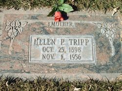 Helen Lenore <I>Powell</I> Tripp