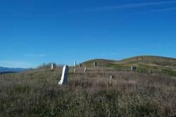 Elmore Cemetery