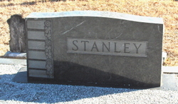 Dale A. Stanley