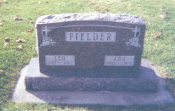 Leo Harold Fielder