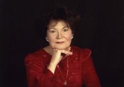 Naomi  R. Glispey Pemelton