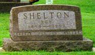 Roy Shelton