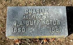 Charlie Buffington