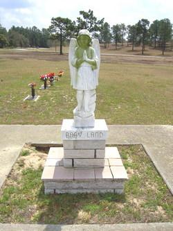 Aiken Memorial Gardens