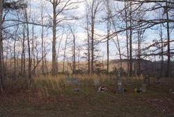 Weatherbee Cemetery