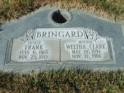 Frank Bringard