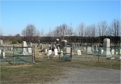 Pointville Cemetery in Fort Dix, New Jersey - Find A Grave ... on