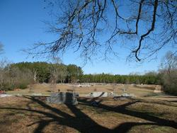 Kokomo United Methodist Church Cemetery