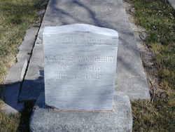 Aarl F Woodbury
