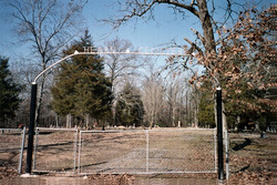 Hearns Cemetery