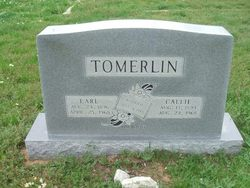 Genealogy of Tomerlin - Tomerlin Historical Records