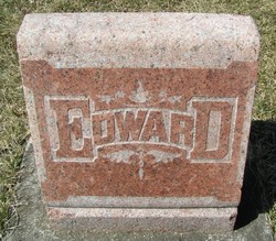 Edward D. Blayney